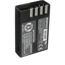 Pin cho máy ảnh Pentax