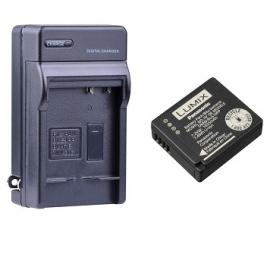 Sạc cho pin Panasonic